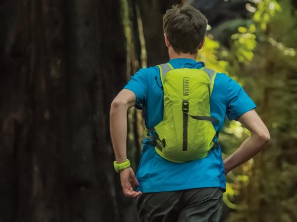 Workshop Gratuito Equipamentos para Trail Running