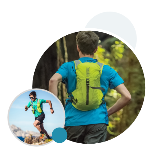 Workshop Gratuito Equipamentos para Trail Running